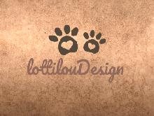 lottilouDesign_Palundu_Profilbild