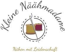 Kleinenaeaehmadame1_Palundu_Profilbild