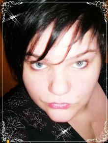Gela_Palundu_Profilbild