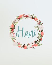 HaniWithLove_Palundu_Profilbild