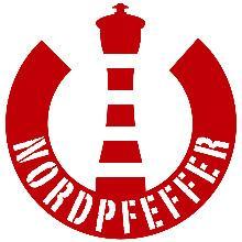 Nordpfeffer_Palundu_Profilbild