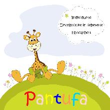 Pantufa_Palundu_Profilbild