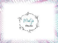 MaGoeKreativ_Palundu_Profilbild