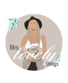 Mrs_lovely_things_Palundu_Profilbild