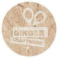 GingerCraftwork_Palundu_Profilbild