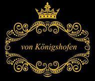 vonKoenigshofen_Palundu_Profilbild
