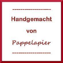 Pappelapier_Palundu_Profilbild