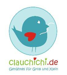 clauchichi_Palundu_Profilbild