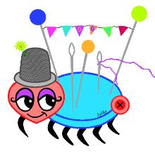 spider_threads_WeltDerApplikationen_Palundu_Profilbild