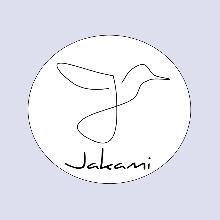 Jakami_Palundu_Profilbild