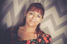 EdithsArt_Palundu_Profilbild