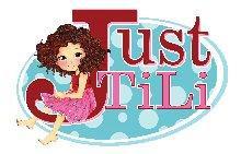 JustTiLi_Palundu_Profilbild