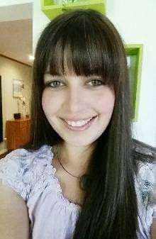 Floradina_Palundu_Profilbild