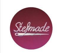 Stefmade_Palundu_Profilbild