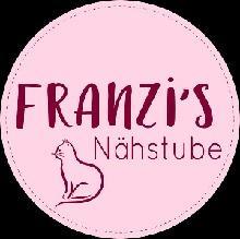 Franzisnaehstube_Palundu_Profilbild
