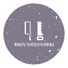 KmanWoodworks_Palundu_Profilbild