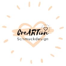 CreARTion_Palundu_Profilbild