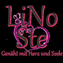 LiNoSte_Palundu_Profilbild