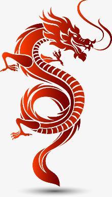 Dragonpanda_Palundu_Profilbild