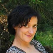 rodenstein_Palundu_Profilbild