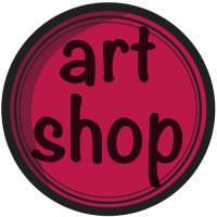 Artshop_Palundu_Profilbild