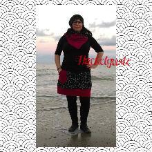 Haekelguste_Palundu_Profilbild