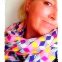 EinGemachtes_Palundu_Profilbild