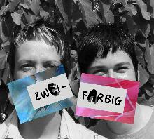 zweifarbig_Palundu_Profilbild