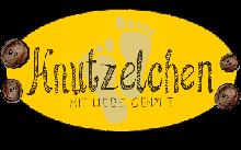 Knutzelchen_Palundu_Profilbild