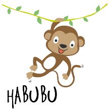 Habubu_Palundu_Profilbild
