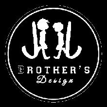 JJBrothersDesign_Palundu_Profilbild