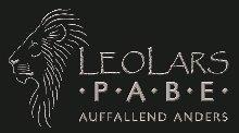 LeoLarsPABE_Palundu_Profilbild