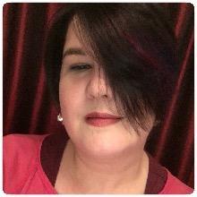 diegoldschmiedin_Palundu_Profilbild