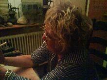 Holz_kreativ_Palundu_Profilbild