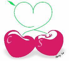 Cherry_Sue_Palundu_Profilbild
