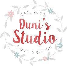 duni_studio_Palundu_Profilbild