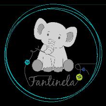 Fantinela_Palundu_Profilbild