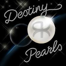 DestinyPearls_Palundu_Profilbild