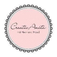 CreativAnita_Palundu_Profilbild