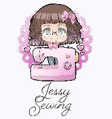 JessySewing_Palundu_Profilbild