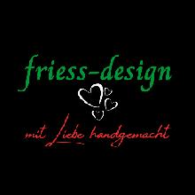 friess_design_Palundu_Profilbild