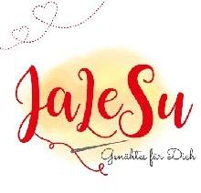 JaLeSu_Palundu_Profilbild