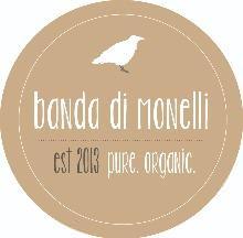 banda_di_monelli_Palundu_Profilbild