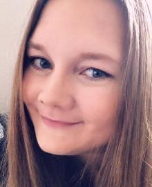 Engelinchen_Palundu_Profilbild
