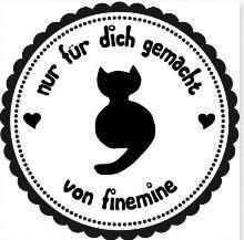 Finemines_kleine_Welt_Palundu_Profilbild