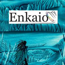 Enkaio_Palundu_Profilbild