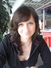 Heidi-Bierschenk_Palundu_Profilbild
