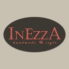 Inezza_Palundu_Profilbild