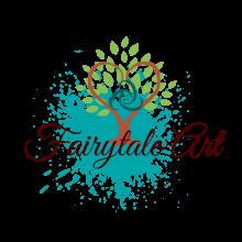 FairytaleArt_Palundu_Profilbild