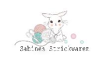 Sabines_Strickwaren_Palundu_Profilbild